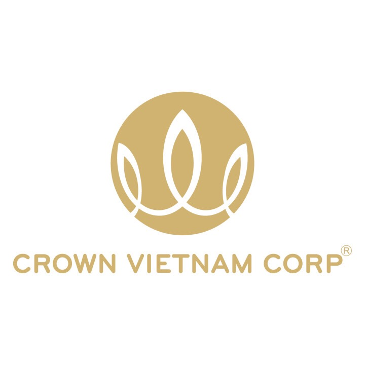 Logo Crown-2